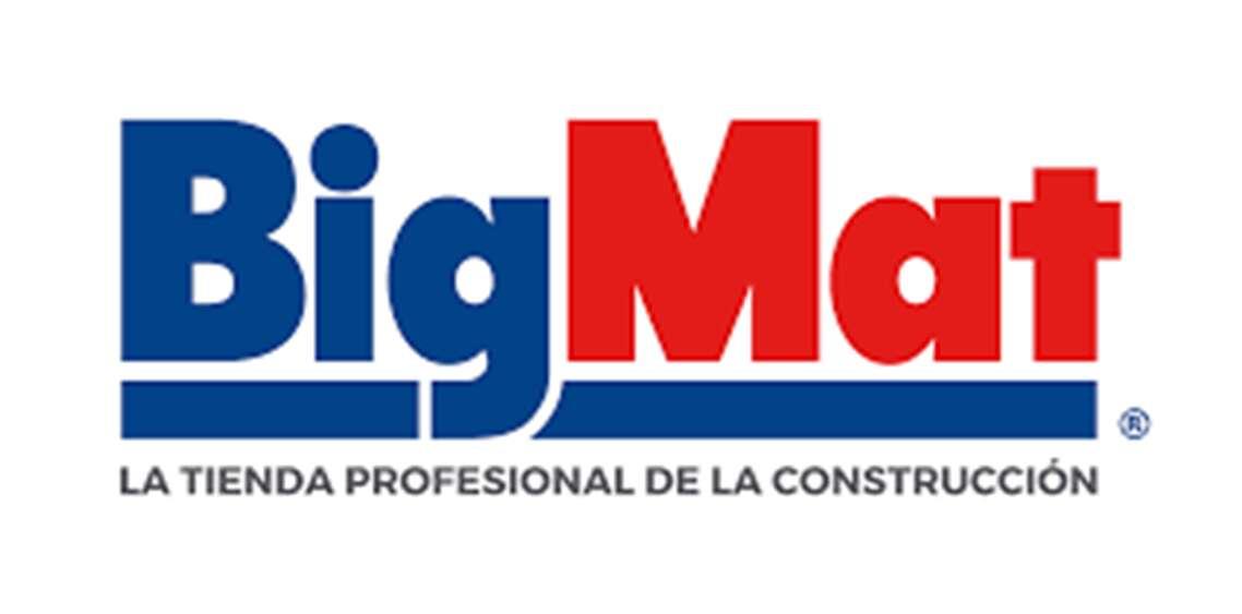 BigMat Iberia
